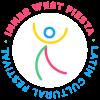 IWF-LOGO-WHITE-CIRCLE-TRANSPARENT-BACKGROUND-e1572953675170